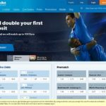 nordicbet website